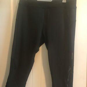Rag 2X Capri Work our leggings